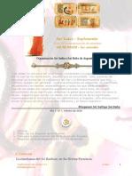 Sai Vedas Suplemento Guia de Pronunciacion Del Sri Rudram11