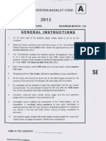 IITD mba PT SAMPLE PAPER 2013.pdf