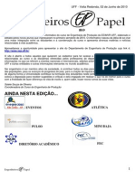 Inform a Tivo Ep 201001