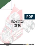 Operación diesel.pdf