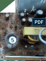 Curso rápido de una fuente conmutada de tv.pdf