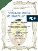 Informe Final de Ing Arana... 2014- Vi Ciclo
