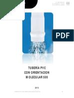 PVC-O 500(1).pdf