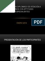 PRESENTACIÓN DIPLOMADO DE ATENCIÓN A ALUMNOS CON APTITUDES.pptx