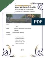 Informe Finanzas Nic 1