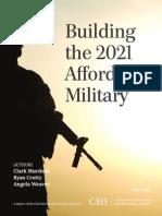 140625 Murdock Building2021Military Web