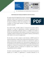 programafortinst (1)
