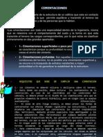 cimentaciones-130218120612-phpapp01