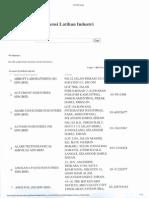 Senarai Nama Syarikat Latihan Industri (1)
