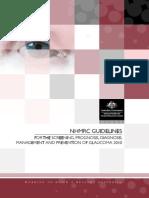 cp113_glaucoma_120404