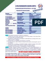 Mfpc 2014 Flyer (1)