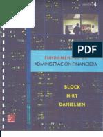 cap_1-3_an_lisis_financiero.pdf