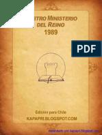 1989 Con Ocr Idb