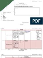 Plataformas r1.1.1
