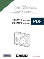 EXZ110_Z120.pdf