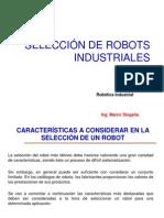 CRITERIOS_DE_SELECCION_DE_ROBOTS_INDUSTRIALES.pdf