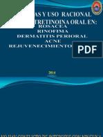 10. Acné-rosacea-Dermatitis Perioral 2014