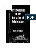 castinglightebook(1)
