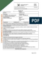 PH_BIOL_1.pdf