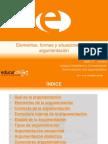 Articles-104780 ArchivoPowerPoint 0