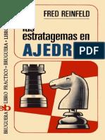 Estratagemas en Ajedrez