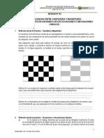 Cantidades y Magnitudes-Modelos Matematicos Ecuaciones e Inecuaciones Lineales