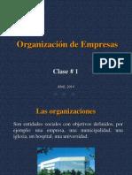 org-emp-01_2014_1