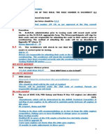 RULE CHANGE SUBMISSIONS 2015.pdf