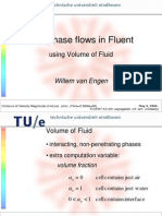 fug-presentation-2006.ppt