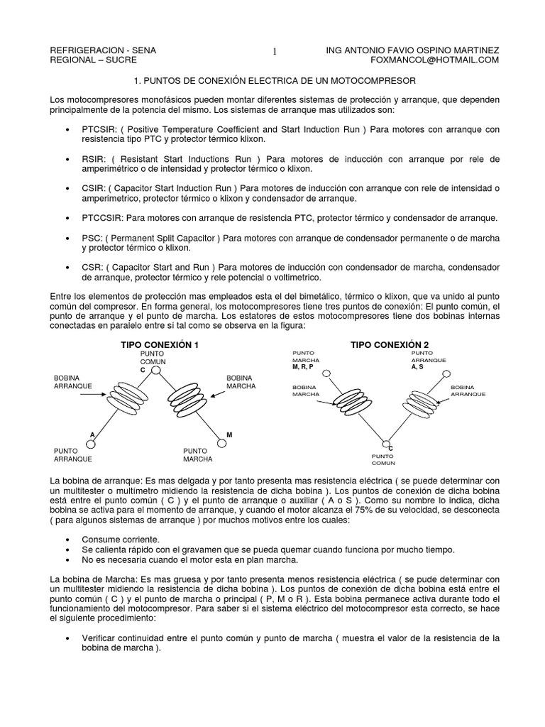 Famoso Puños De Arranque Del Patrón De Punto De Conexión Galería ...