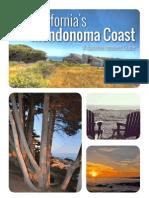 Mendonoma Travel Guide