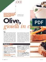 rivistedigitali_CN_2006_003_pag_032_035.pdf