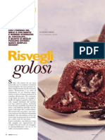 rivistedigitali_CN_2006_003_pag_036_038.pdf