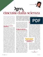rivistedigitali_CN_2006_003_pag_040.pdf