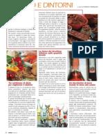 rivistedigitali_CN_2006_003_pag_042_043.pdf