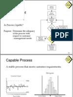 Basics of Capability-2