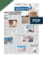 Personal link with consumer is must – Prateek N Kumar
