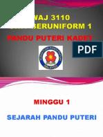 Pp Pandu Puteri 1