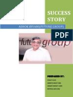 215297733 Kishore Biyani