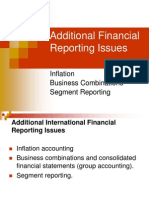 Additional Financial Reporting Issues_5