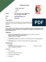 Subhash CV.doc