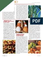 rivistedigitali_CN_2006_003_pag_052_053.pdf