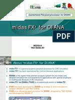 Fx4d Description