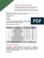 Ensino_de_artes grade escolar.pdf