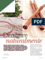rivistedigitali_CN_2006_003_pag_054_057.pdf