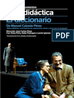 Guia Didactica Diccionario