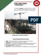 Schmidt Hammer Type N L Nr Lr Manual Hammer Concrete