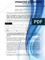 Document 2 MMC 2014 (Operating Guidelines)