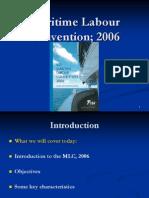 Mlc 2006 - Detailed Ppt