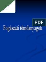 Fogaszat_Berecz